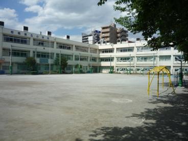 板橋第五小学校の画像1