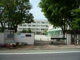 板橋第九小学校