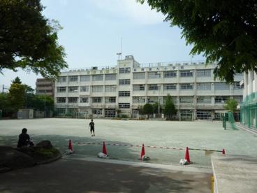 板橋第九小学校の画像3