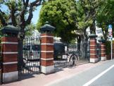 板橋第十小学校