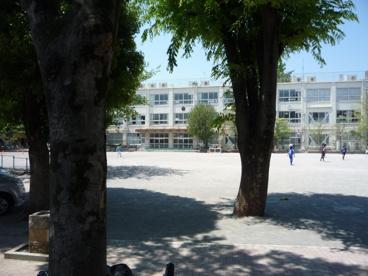 板橋第十小学校の画像3