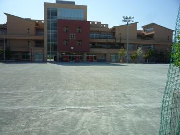 大谷口小学校の画像3