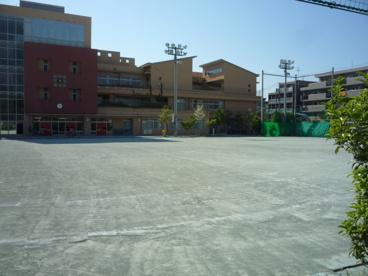 大谷口小学校の画像4