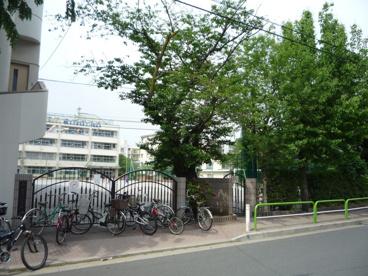 中根橋小学校の画像2