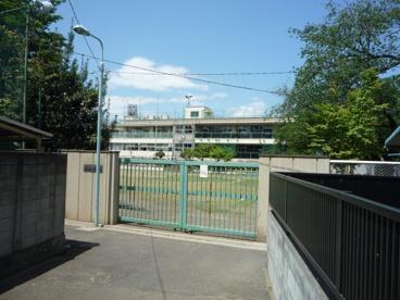 弥生小学校の画像4