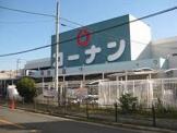 コーナン御幣島店