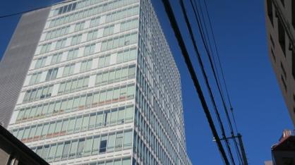 上野学園(学校法人)の画像2