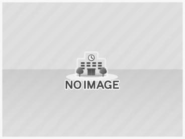 平塚八幡郵便局の画像1