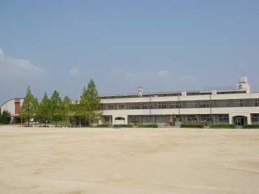 光明台南小学校の画像1
