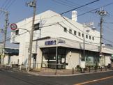 (株)紀陽銀行 泉北支店