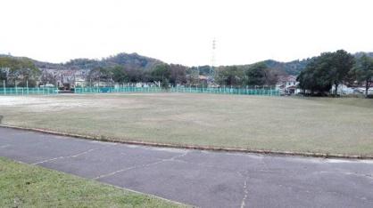 五ケ丘公園の画像1