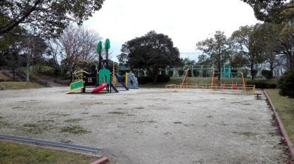 五ケ丘公園の画像2