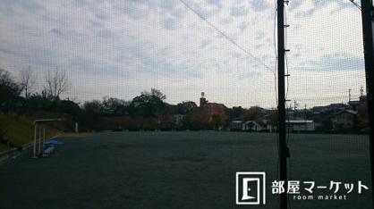 平山公園の画像2