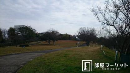 平山公園の画像3