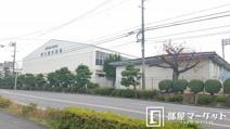 豊田市立 崇化館中学校