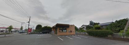 ほっともっと 太田高林店の画像1