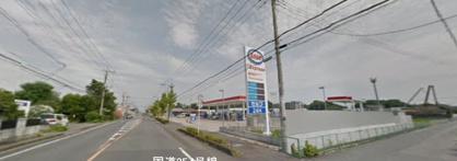 エッソエクソンモービル㈲ 太田市高林SSの画像1