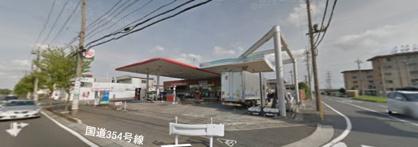 赤尾商事㈱ 太田西部サービスステーションの画像1