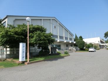 小川町立東中学校の画像1