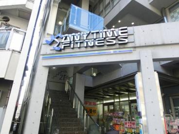 ANYTIME FITNESS 中野店の画像1