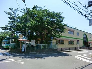 小峰幼稚園の画像1