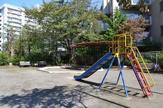 くすのき第3児童遊園