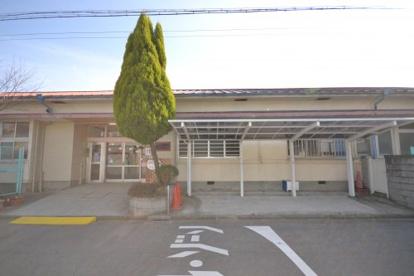 堺市立三国丘幼稚園の画像1