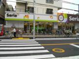 100円ショップ セリア和泉大宮店