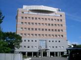 河内長野市役所