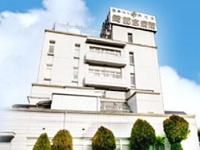 岡記念病院