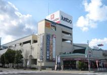 ABC−MART 河内長野店