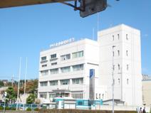 河内長野警察署