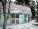 桜宮リバーシティ郵便局