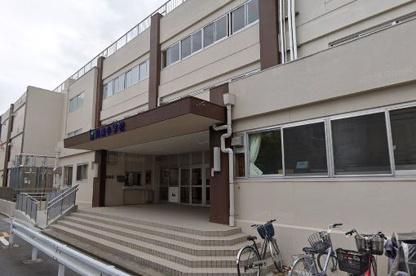 川南小学校の画像1