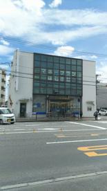 (株)七十七銀行 新中里支店の画像1