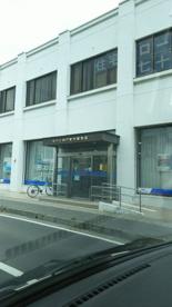 (株)七十七銀行 新中里支店の画像2