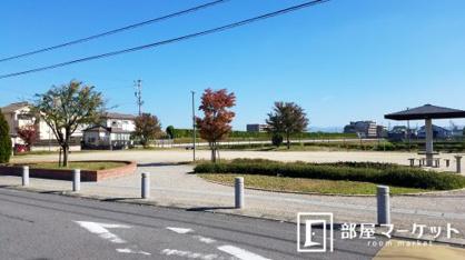 原山公園の画像1