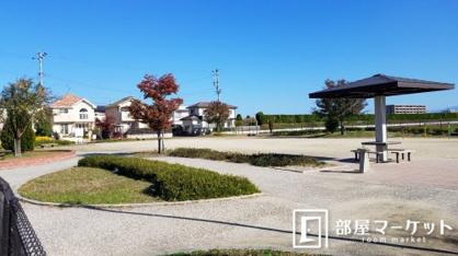 原山公園の画像2