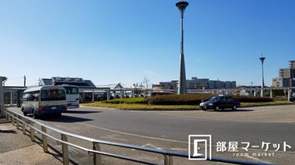 浄水駅の画像2