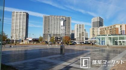 浄水駅の画像3
