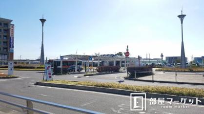 浄水駅の画像5