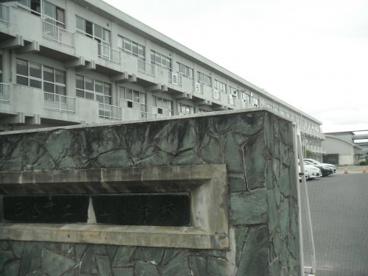 石巻市立貞山小学校の画像1