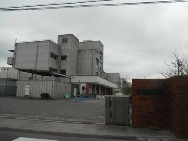 石巻市立大街道小学校の画像1