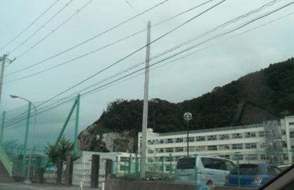 石巻市立湊小学校の画像1