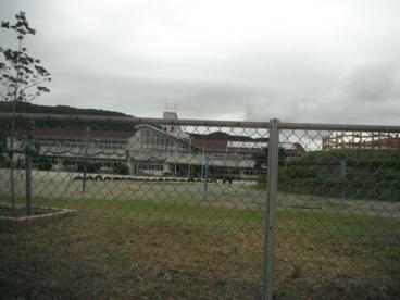 石巻市立鹿妻小学校の画像1