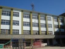 北伊予小学校の画像1