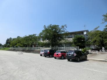 東松山市立 大岡小学校の画像1