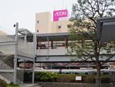 イオン・京橋店