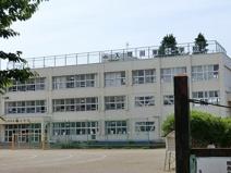 狭山市立 入間川東小学校