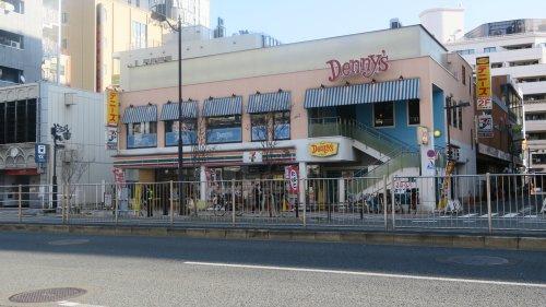 セブンイレブン浅草国際通り店の画像